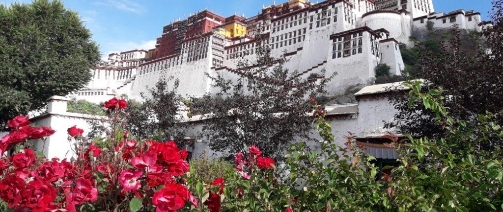 tibet-tour-4-days